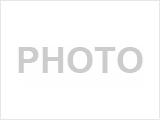 Фото  1 Бетонних парканів Плита ПКН 60x15 287581